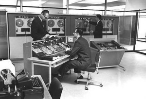 5-historical-events-in-the-evolution-of-the-field-of-computer-science
