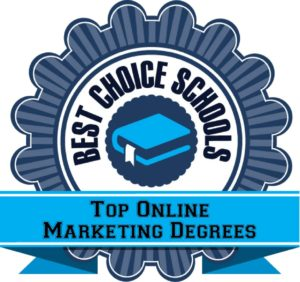 best-choice-schools-top-online-marketing-degrees