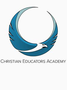 Christian Educators Academy