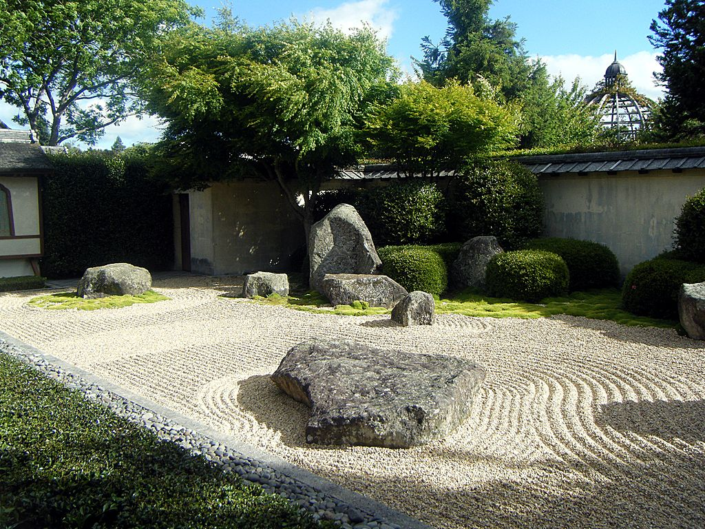 1024px-Japanese_Garden_at_Hamilton_Gardens,_Waikato,_New_Zealand.