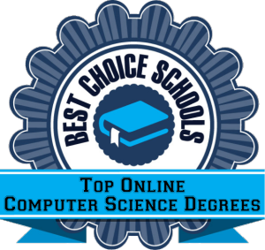 Best Choice Schools - Top Online Computer Science Degrees
