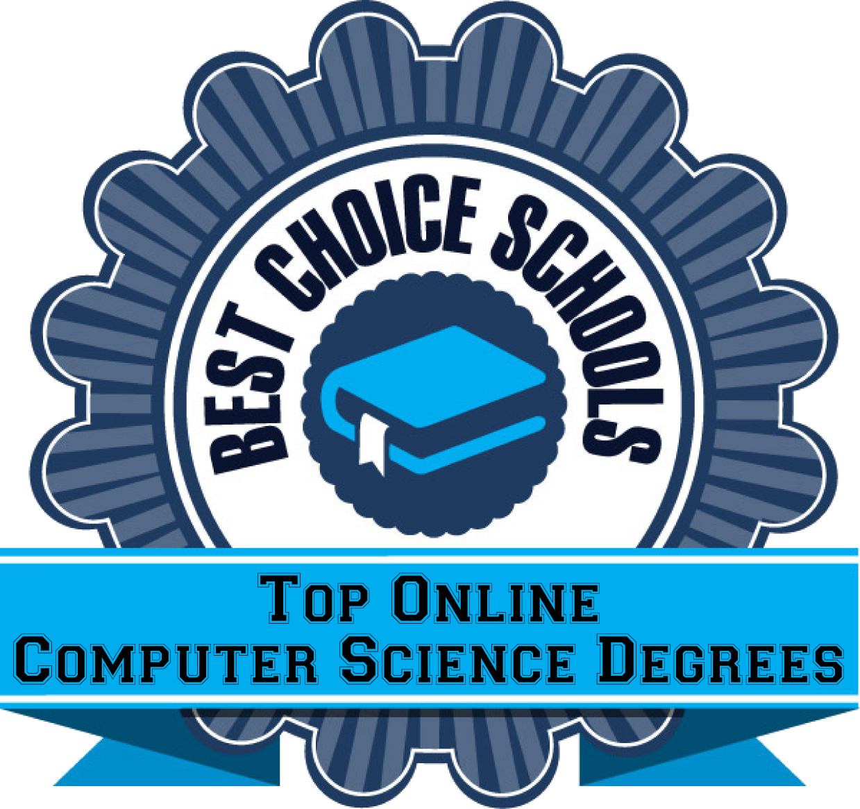 Getting A Masters Degree Online
