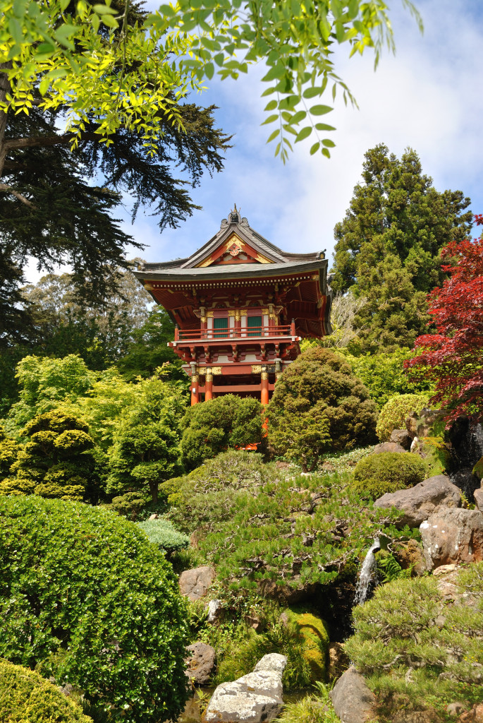 Japanese_tea_garden_Golden_Gate_Park