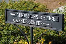 What Is a College Career Center