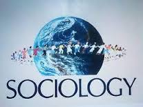 sociology degree