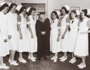 5-pivotal-moments-in-the-history-of-the-nursing-profession