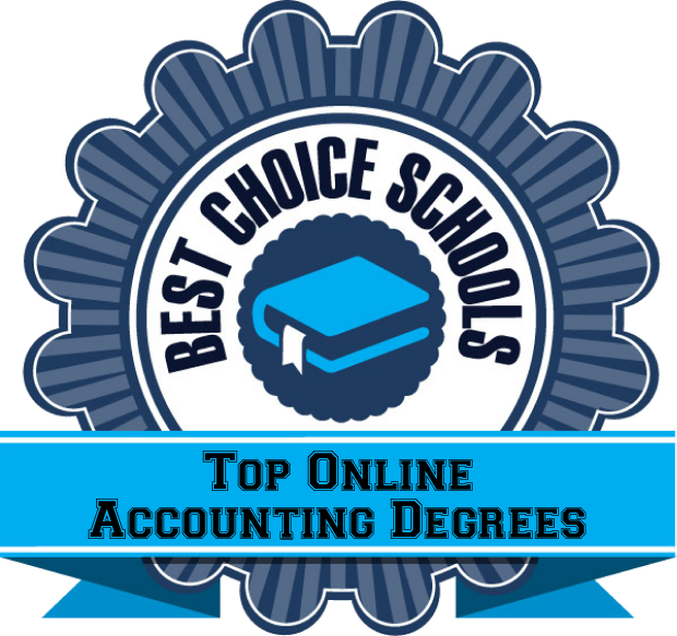 20 Best Online Schools for Accounting Master\'s 2016-2017 | Best ...