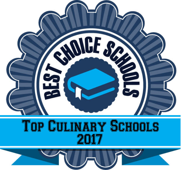 Top 10 Best Culinary Schools In California 2017 Best Choice Schools