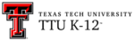 Texas Tech University Independent School District
