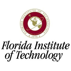 is florida institute of technology accredited