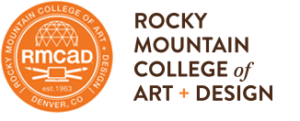 rocky-mountain-college-of-art-and-design