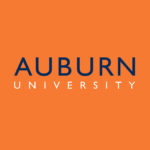 Auburn-Top Ten Universities for Senior Year