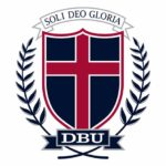 DBU-Top Ten Best Online Colleges Offering Monthly Payments