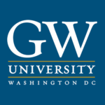 GWU--Top Ten Best Online Colleges Offering Monthly Payments