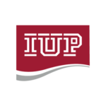Indiana University of Pennsylvania-Top Ten Universities for Senior Year