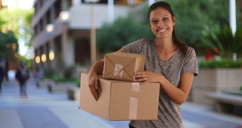 subscription boxes for college students