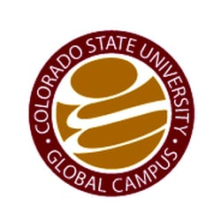 colorado-state-university-global