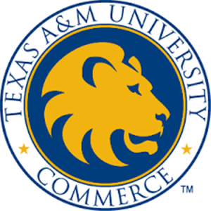 texas-am-university-commerce