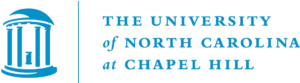 university-of-north-carolina