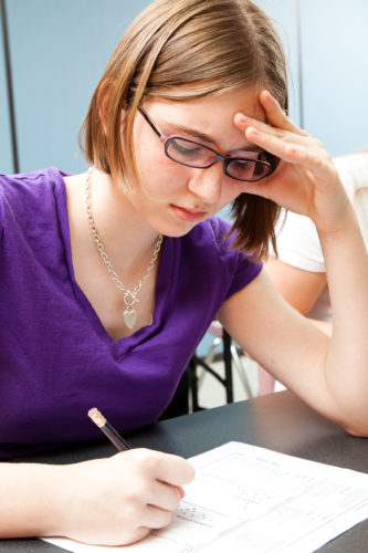 5 Tips for Getting a Jumpstart on College