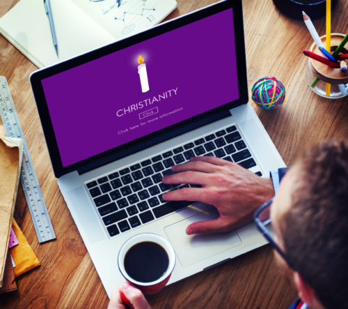 What are Online Christian Colleges Like?