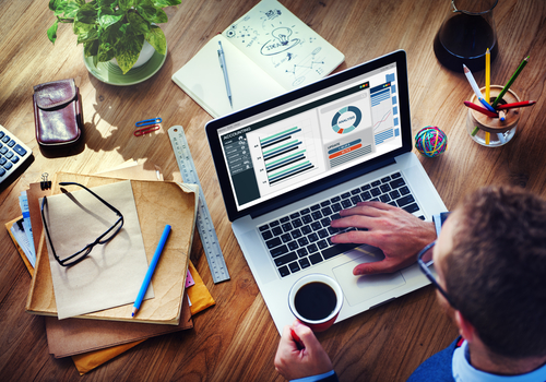 20 Best Online Schools for Accounting 2016-2017