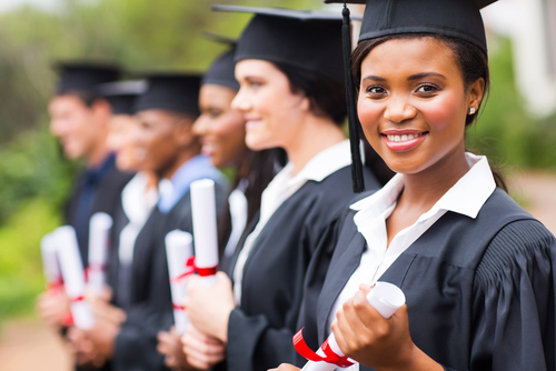 The 20 Most Affordable Colleges with High Four-year Graduation Rates