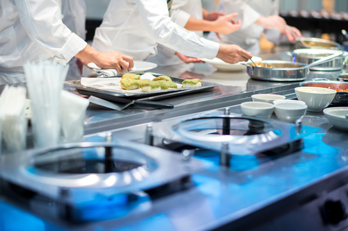 Top 10 Best Culinary Schools in Illinois 2017