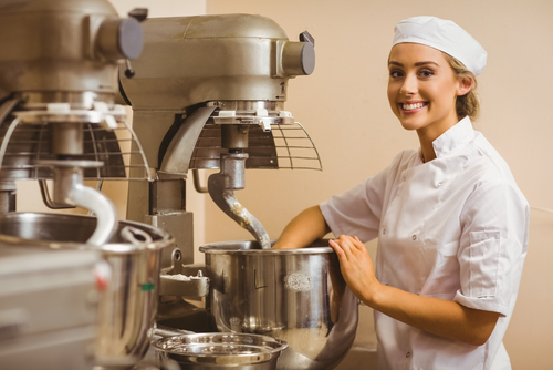 Top 10 Best Culinary Schools in Mississippi 2016 - 2017