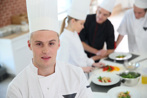 Top 10 Best Culinary Schools in New Jersey 2016-2017