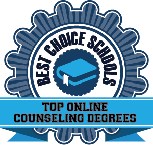 Top Online Counseling Degrees
